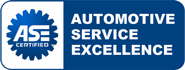 What You Should Know About ASE Certification as a Car Owner | Blog